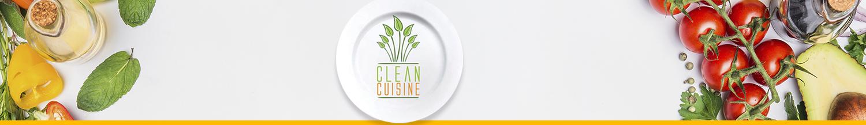 Clean Cuisine